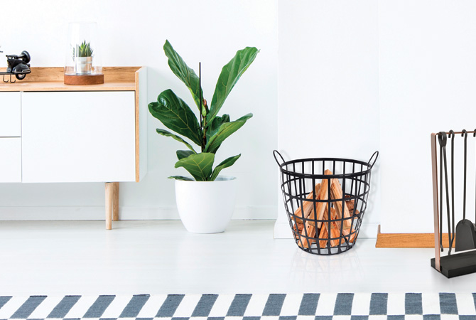 Dimension-Firewood-basket